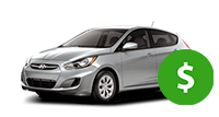 Used Car Deals near Middletown